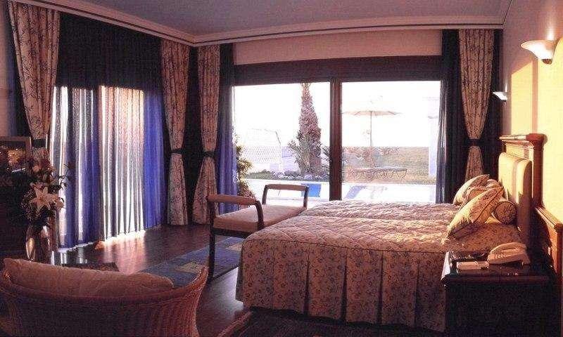 Sejur avion Corfu Grecia 2017 oferta Apartments Niouris Marina