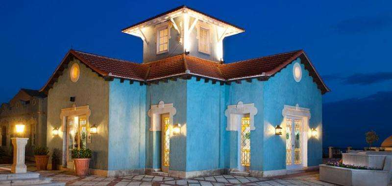 Sejur avion Costa Blanca 2018 oferta Condal Hotel 3*