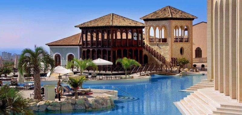 Sejur avion Costa Blanca 2017 oferta Hotel Rosamar 3*