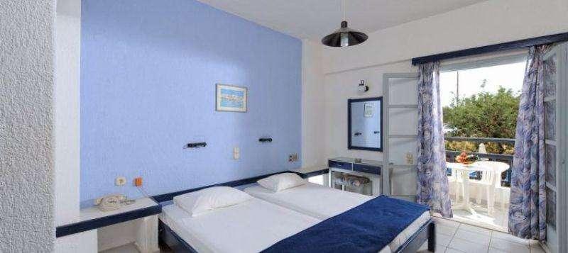 Sejur avion Creta Grecia 2018 oferta Atrion Hotel Heraklion