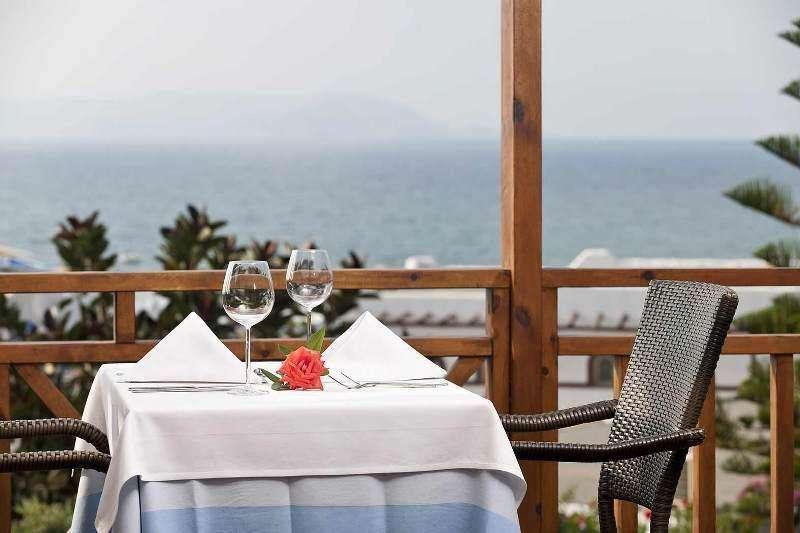 Sejur avion Creta Grecia 2017 oferta Hotel Elounda Beach