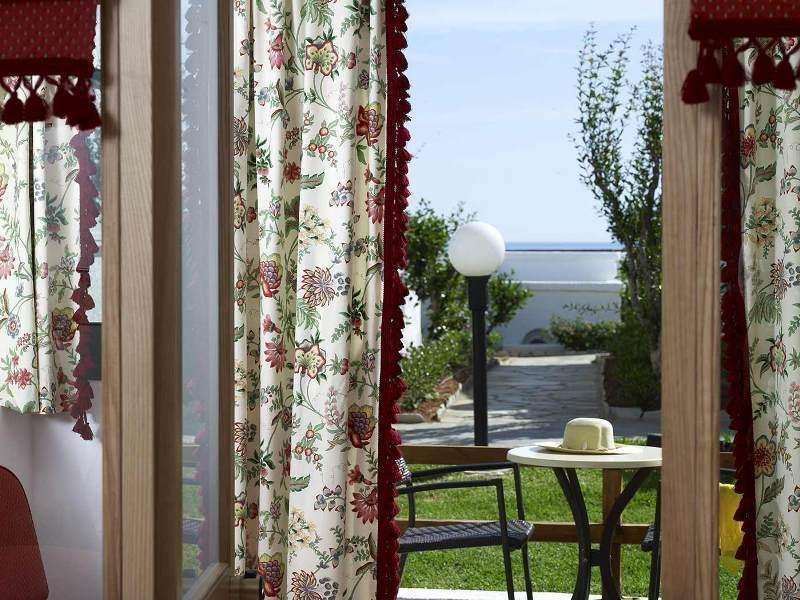 Sejur avion Creta Grecia 2018 oferta Hotel Elounda Mare