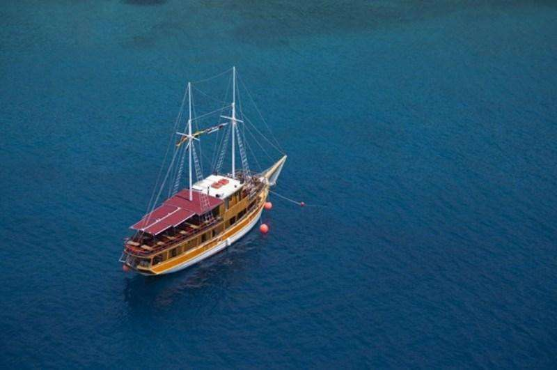 Sejur avion Croatia 2018 oferta Medena tourist settlement (Trogir) 3*