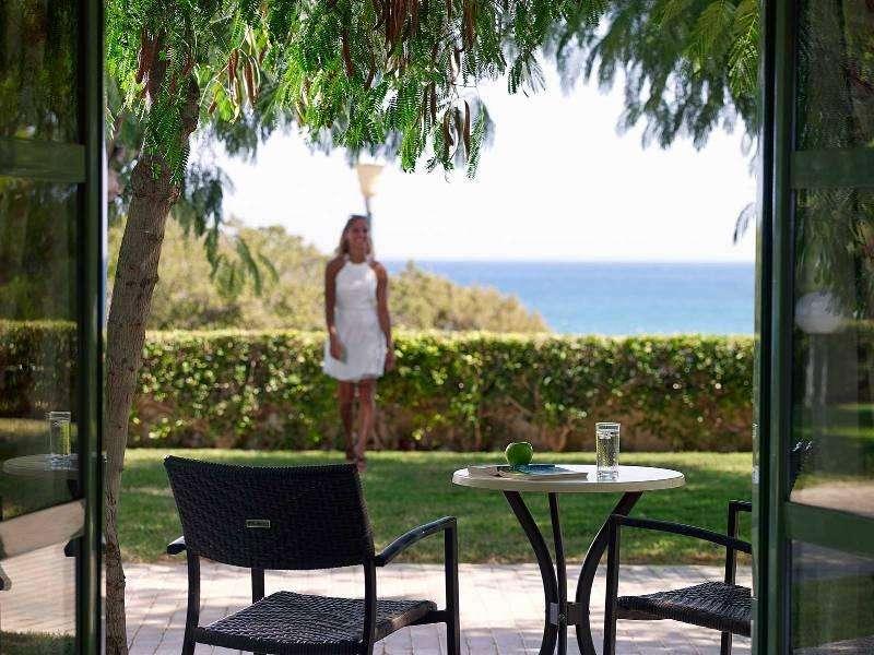 Sejur avion Insula Rhodos Grecia avion 2018 oferta Amathus Beach Hotel Rhodes 5*