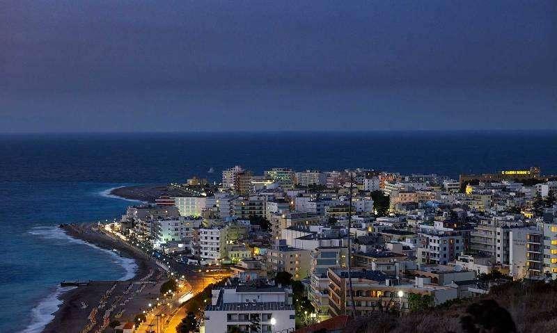 Sejur avion Insula Rhodos Grecia avion 2017 oferta Hercules Hotel 2*