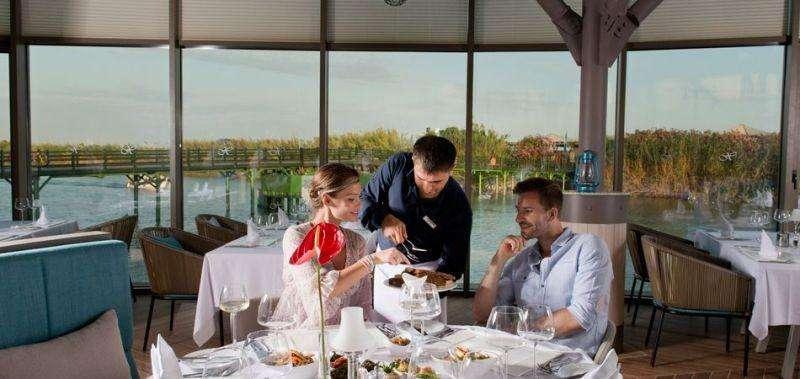Sejur avion Kemer Turcia 2017 oferta Hotel RIXOS SUNGATE�5* DELUXE