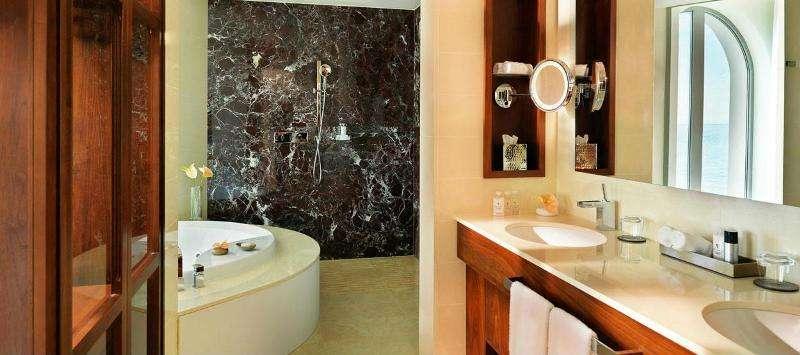 Sejur avion Mallorca Spania 2018 oferta Hotel Beverly Playa 3*