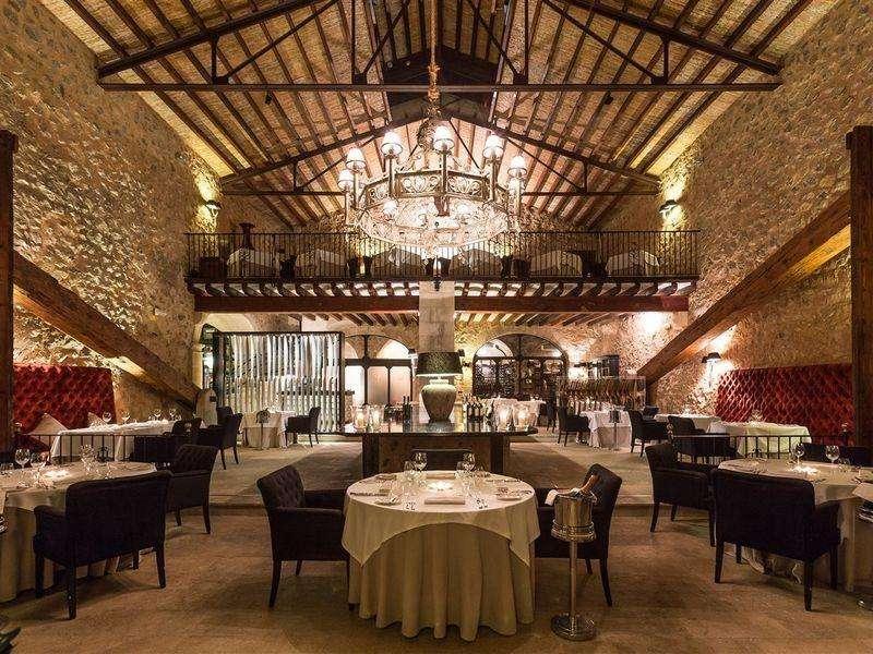 Sejur avion Mallorca Spania 2018 oferta Hotel Hipotels Playa de Palma Palace (Adults Only) NOU 5*