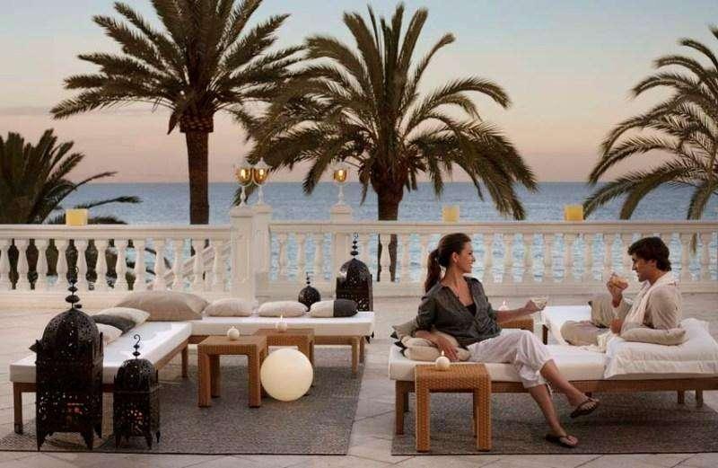 Sejur avion Mallorca Spania 2018 oferta Hotel HSM Son Veri 3*