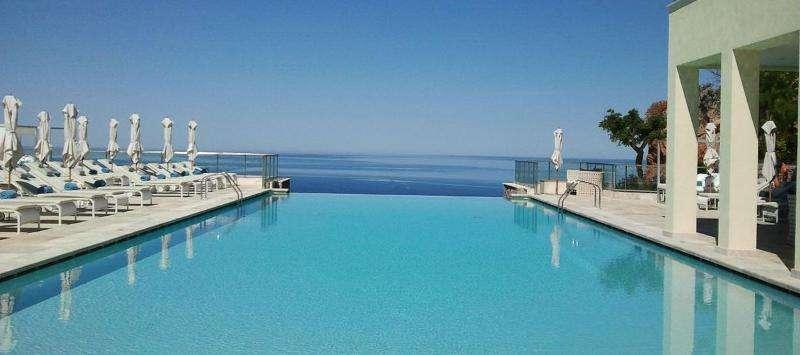 Sejur avion Mallorca Spania 2017 oferta Hotel LTI Fashion Nautic 4*