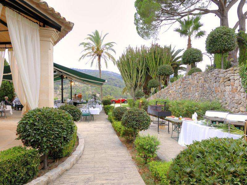 Sejur avion Mallorca Spania 2017 oferta Hotel Occidental Playa de Palma (ex. Barcelo Pueblo Park) 4*