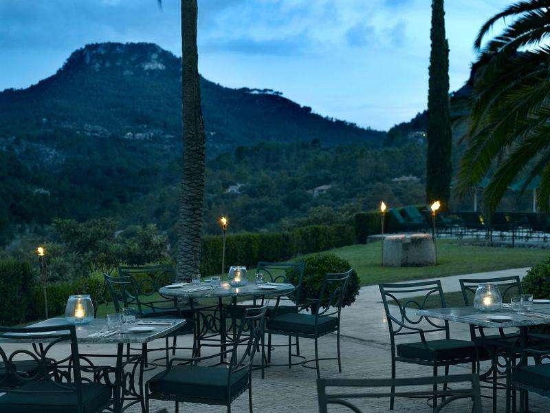 Sejur avion Mallorca Spania 2017 oferta Hotel Pamplona 4*