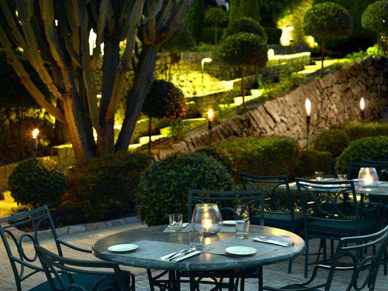 Sejur avion Mallorca Spania 2018 oferta Hotel Pinero Tal 3*