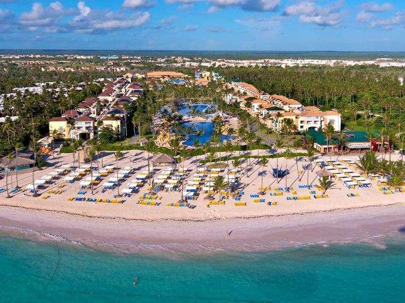 Sejur avion Rhodos Grecia 2017 oferta Hotel Evi 3*