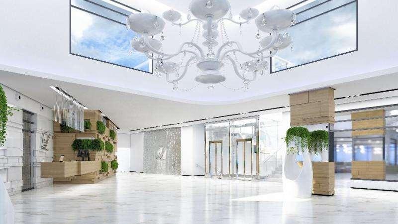 Sejur avion Zakynthos Grecia 2017 oferta Hotel Azure Resort & SPA 5*