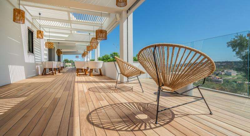 Sejur avion Zakynthos Grecia 2017 oferta Hotel Denise Beach (Laganas) 3*