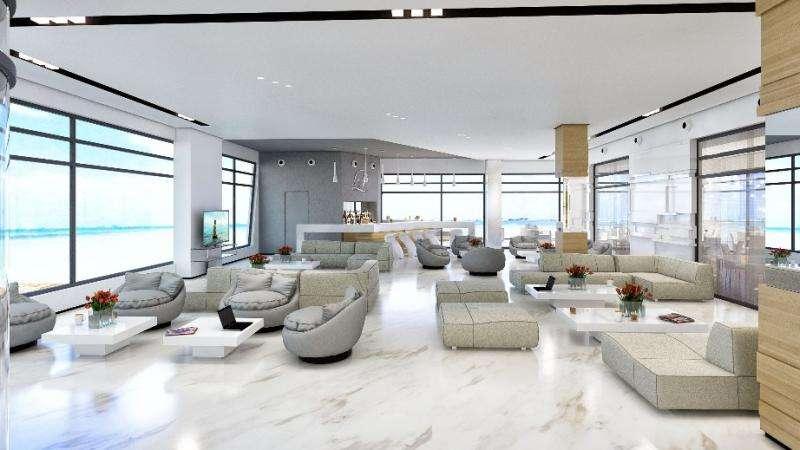 Sejur avion charter Zakynthos Grecia 2018 oferta Hotel Esperia 3*