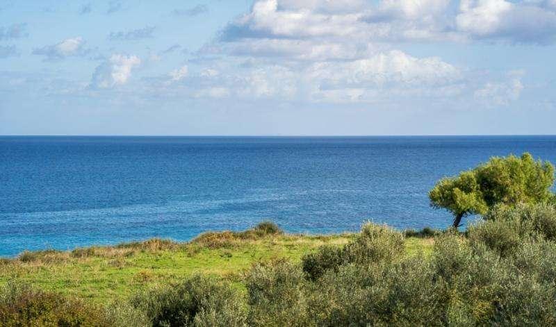 Sejur avion Zakynthos Grecia 2018 oferta Hotel Hotel Best Western Zante Park 5*