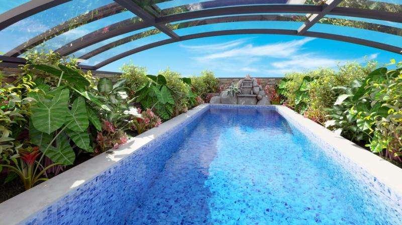 Sejur avion Zakynthos Grecia 2018 oferta Hotel Mamfredas Resort - VILA (Tsilivi) 4*