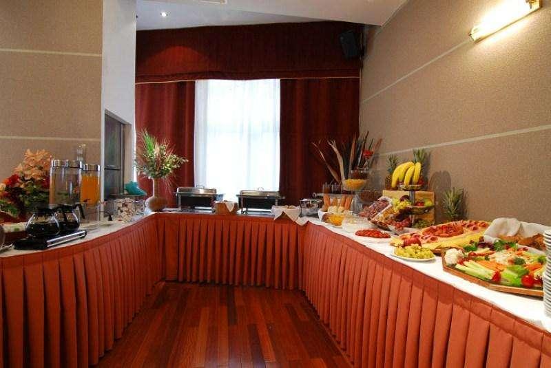 Sejur avion Zakynthos Grecia 2017 oferta Hotel Matilda 4*