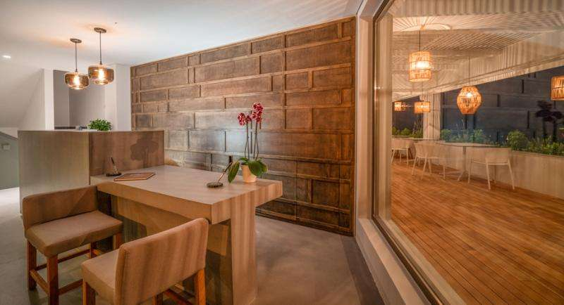 Sejur avion Zakynthos Grecia 2018 oferta Hotel Mimoza Beach (recomandat 2*) (Argassi) 3*