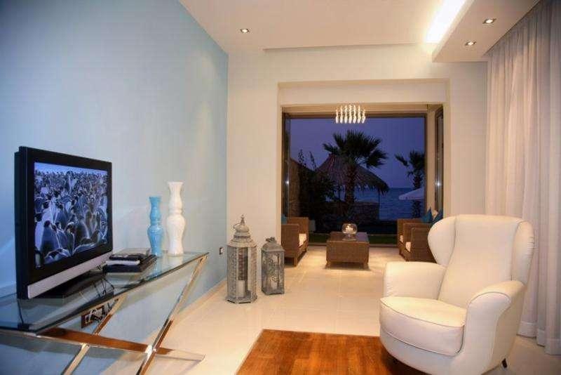 Sejur avion Zakynthos Grecia 2018 oferta Hotel Palatia Caeli Villas (Kipseli) 4*