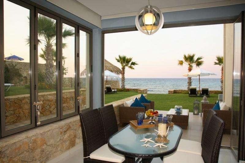 Sejur avion Zakynthos Grecia 2017 oferta Hotel Planos Aparthotel (Tsilivi) 3*
