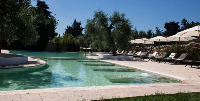 Sejur Litoral Gargano Bari iunie bilet de avion si hotel inclus