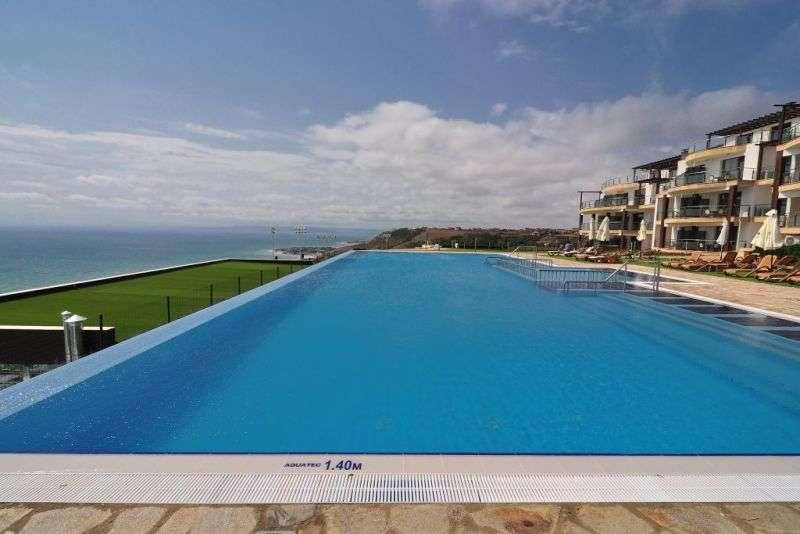 Sejur Bulgaria Vara 2017 Nessebar HOTEL SOL NESSEBAR PALACE 5*