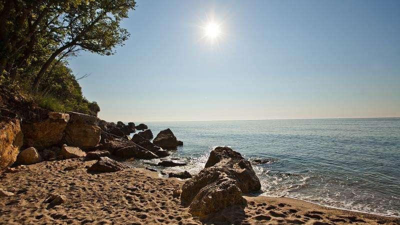 Sejur Bulgaria Vara 2017 Nisipurile de aur Hotel GRIFID METROPOL 4*