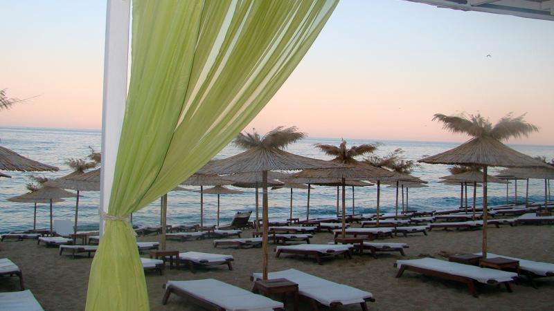 Sejur Bulgaria Vara 2017 Nisipurile de aur Hotel KRISTAL 4*