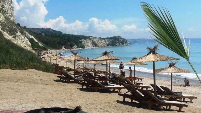 Sejur Bulgaria Nisipurile de aur Vara 2018 HOTEL HVD VIVA CLUB 4*