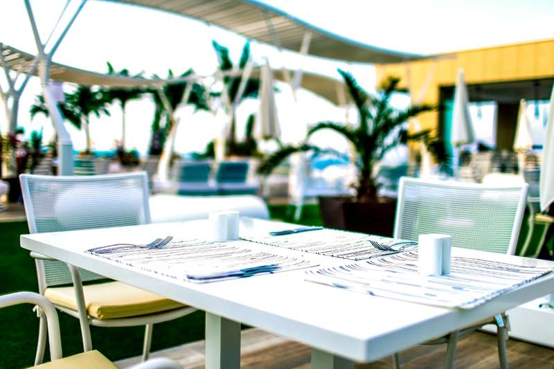 Sejur Bulgaria Vara 2017 Nisipurile de aur Hotel PLISKA 3*