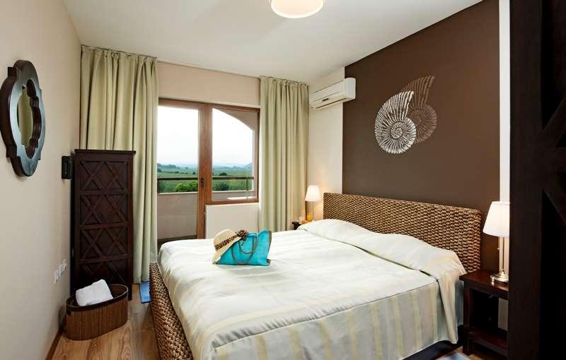 Sejur Bulgaria Vara 2017 Obzor HOTEL PARAISO BEACH 3*