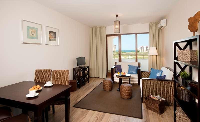 Sejur Bulgaria Vara 2017 Obzor HOTEL RIU HELIOS BAY 4*