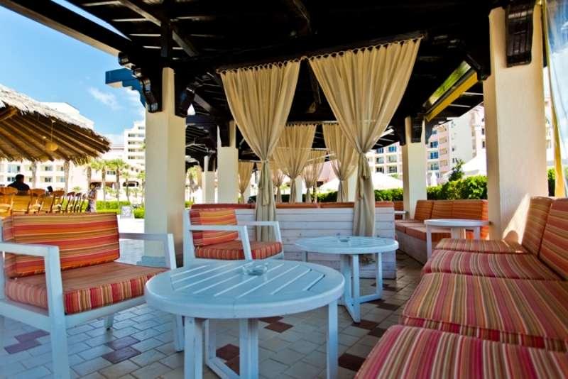 Sejur Bulgaria Vara 2018 SUNNY BEACH HOTEL SMARTLINE MERIDIAN 4*