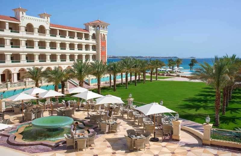 Sejur charter Egipt Hurghada iulie 2017 bilet avion, hotel si taxe incluse