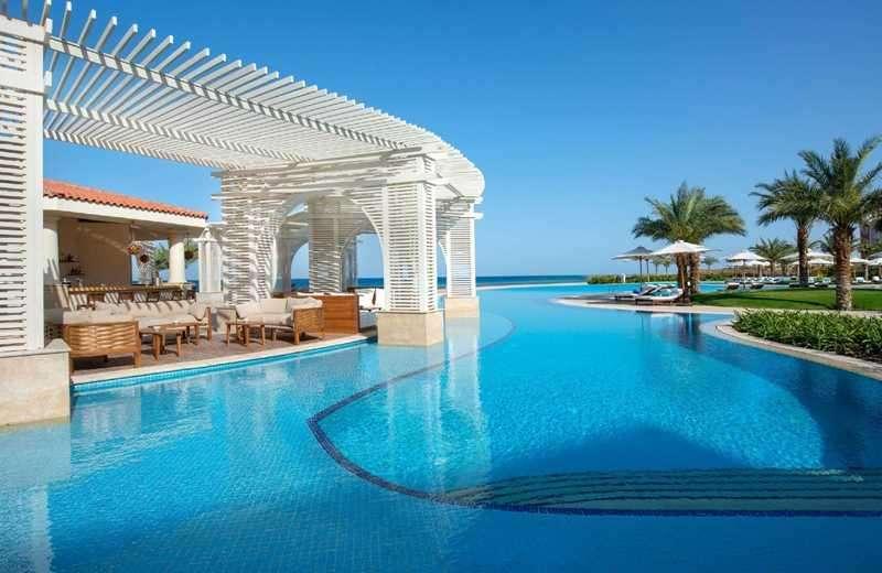 Sejur charter Egipt Hurghada octombrie bilet avion, hotel si taxe incluse