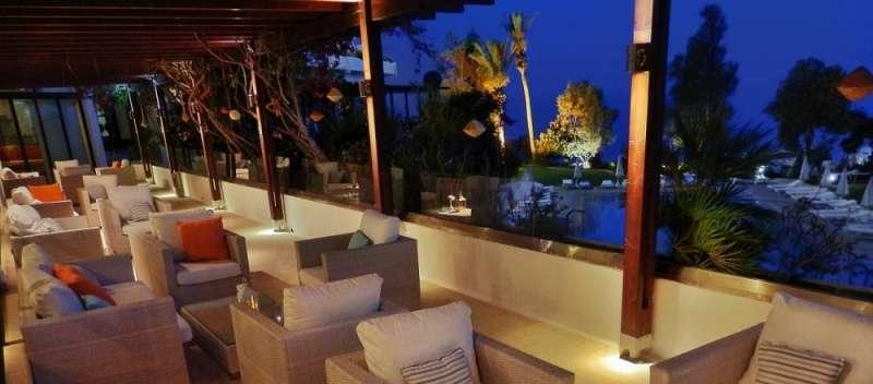 Sejur Cipru Ayia Napa august 2018 bilet de avion si hotel inclus