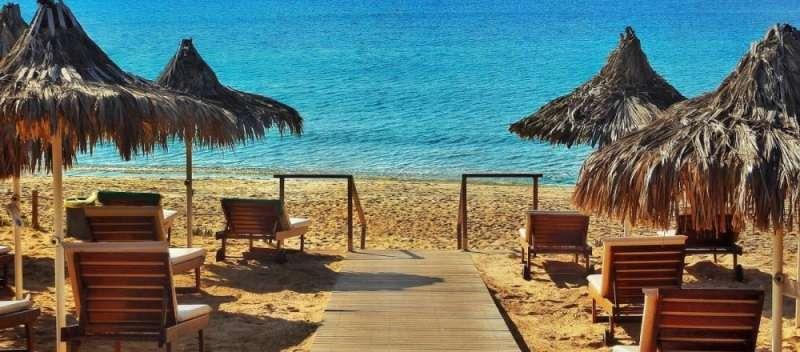 Sejur Cipru Ayia Napa iulie 2017 bilet de avion si hotel inclus