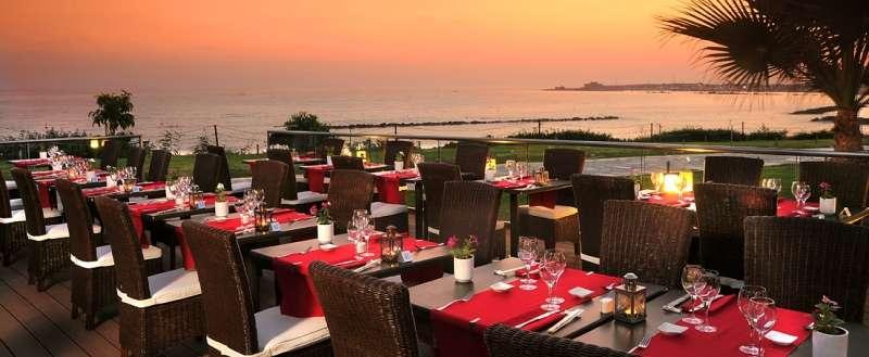 Sejur Cipru Ayia Napa iunie 2018 bilet de avion si hotel inclus