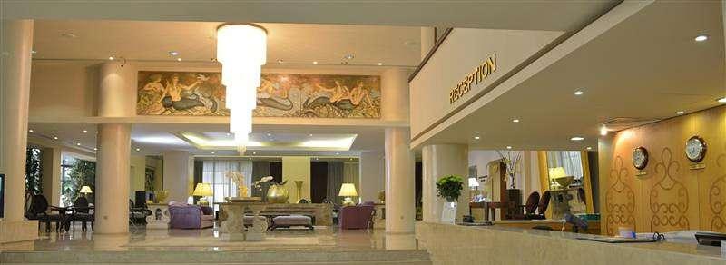 Sejur Cipru Ayia Napa mai 2018 bilet de avion si hotel inclus