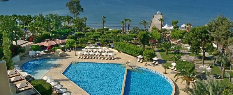 Sejur Cipru Ayia Napa mai bilet de avion si hotel inclus