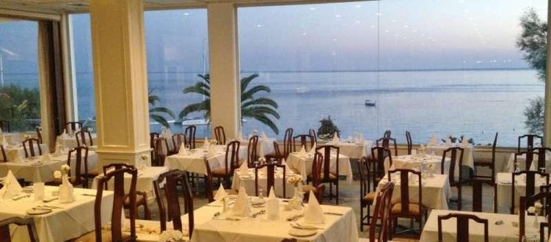 Sejur Cipru Ayia Napa septembrie 2017, bilet de avion si hotel inclus