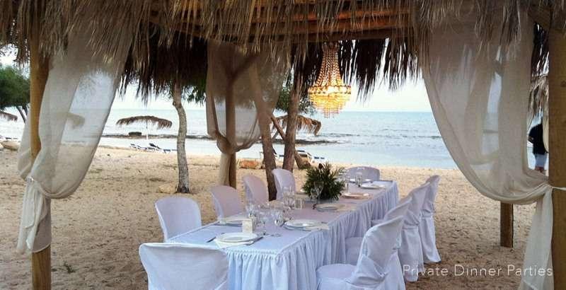 Sejur Cipru Ayia Napa septembrie 2018, bilet de avion si hotel inclus