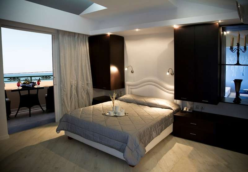 Sejur Cipru Limassol iunie bilet de avion si hotel inclus