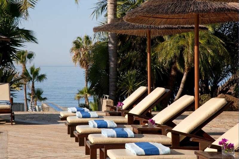 Sejur Cipru Limassol mai 2018 bilet de avion si hotel inclus