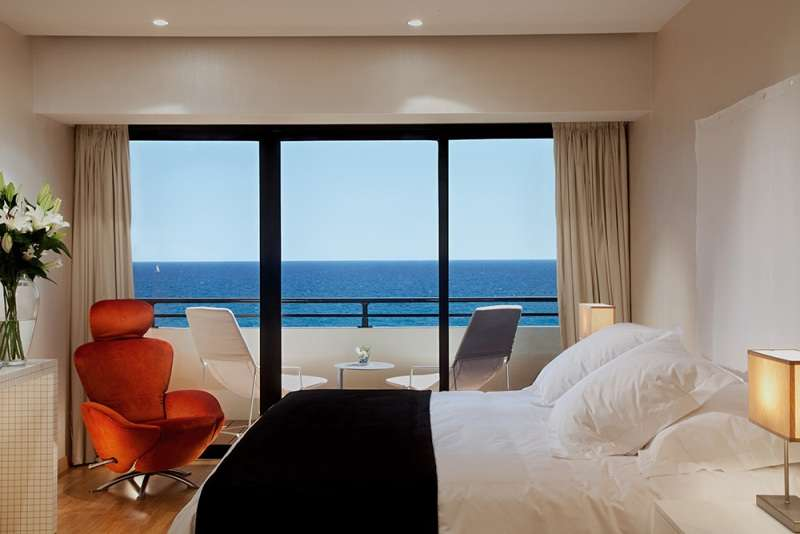 Sejur Cipru Limassol octombrie bilet de avion si hotel inclus