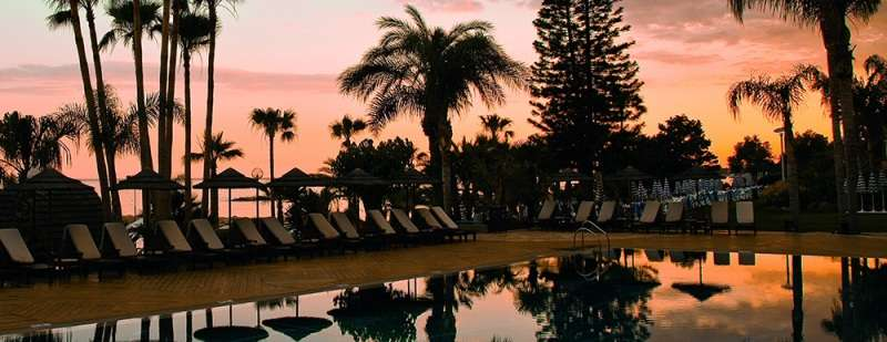 Sejur Cipru Limassol 1 Mai 2018 bilet de avion si hotel inclus