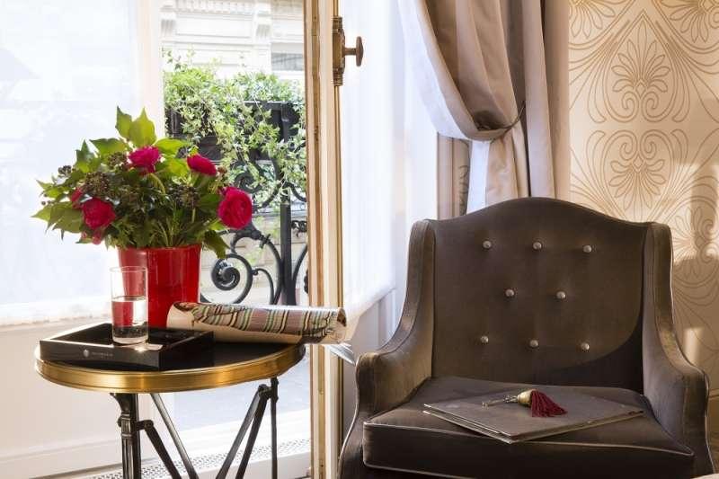 Sejur charter Coasta de Azur august 2018 bilet avion, hotel si taxe incluse
